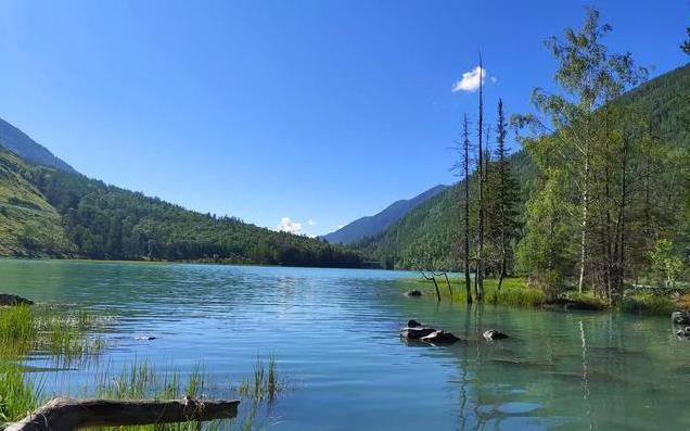 新疆喀纳斯冬天可以旅游吗 新疆喀纳斯景点介绍