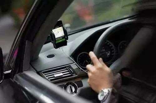 乌鲁木齐代驾租车网哪家好?