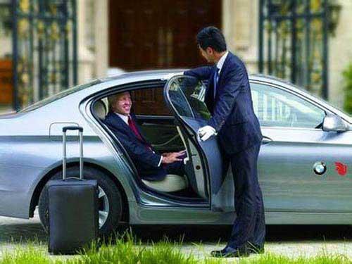 乌鲁木齐代驾租车公司哪家好