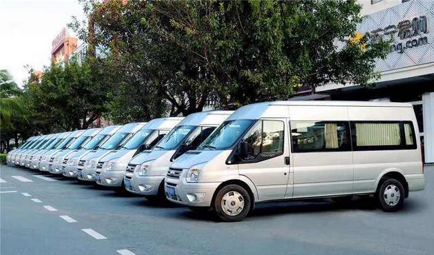 请问来乌鲁木齐旅游租车自驾哪个平台好