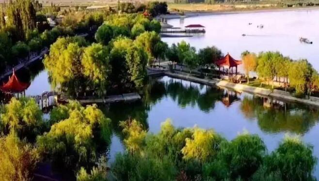 包车从乌鲁木齐到石河子多少钱?