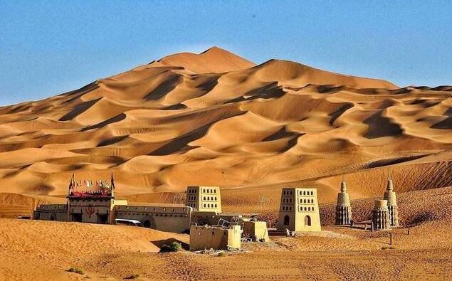 乌鲁木齐到南疆大环线旅游包车多少钱