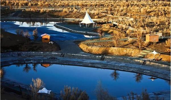 如何包车从乌鲁木齐到石河子?