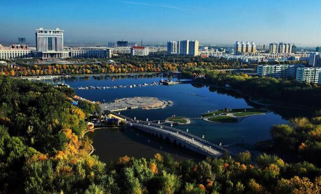 乌鲁木齐机场包车到石河子多少钱?