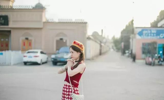 南疆小环线|从沙漠到雪山,邂逅独库公路,深入中国最美景观大道